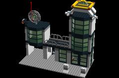 Police Station [LI2]1