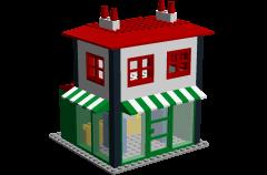 Maggy's Shop [LI2]1