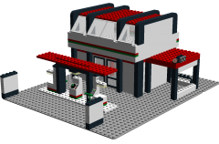 Nubby's Garage [LI2]1
