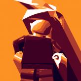 Shadowblaze