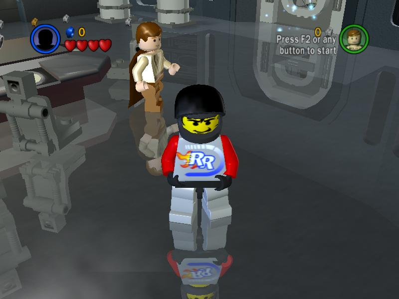large.584a0dc10bcdf_LEGOStarWarsSagaM201