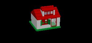 Pepper's House [LI2] - new.png