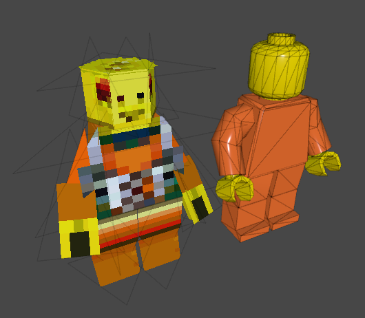 large.5aad65e5a8fe7_LRRminifigures2.png.