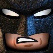 batman1138