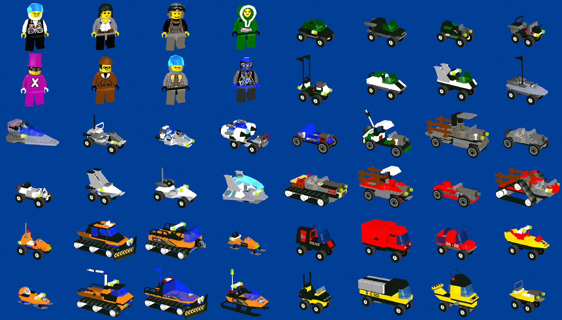 All Cars.png