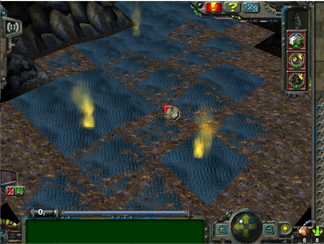 large.watererosion_ingame.png.5aa239c68564cf5ddefb0036246049e0.png
