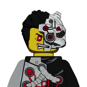 Cyrus Borg Icon.png