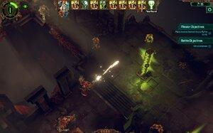 Warhammer 40K: Mechanicus