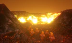 BurningPath.png