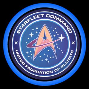 Star Trek: Icons