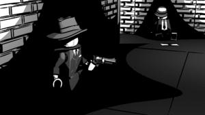 Murder at Brickstreet.png