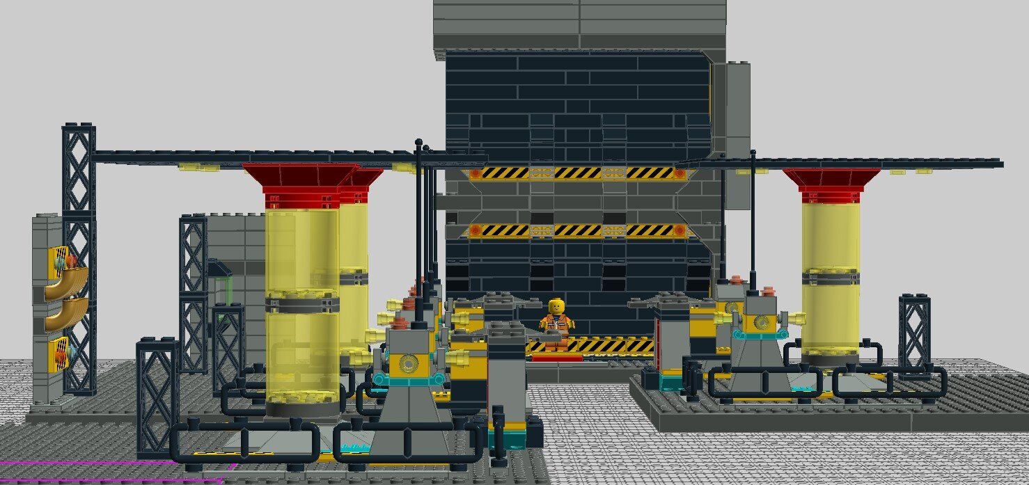 large.reactor_room_scale_differences.jpg.0486e32160e225112f7a08a86715f107.jpg