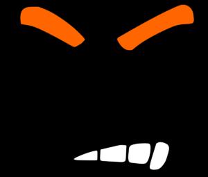 baronface.png