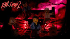 Evil Dead Lego.png