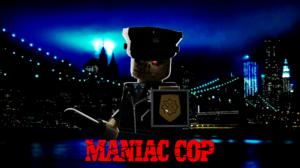 Mania Cop Lego.png