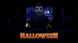 HalloweeN Lego.png